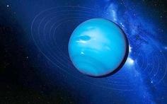 Phát hiện hơi nước trên ngoại hành tinh có kích thước nhỏ
