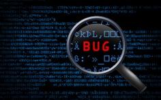 Ác mộng đe dọa nhiều triệu hệ thống máy tính