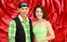 Phan Đinh Tùng kể chuyện 10 năm ca hát