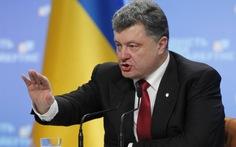 Ukraine: Giai đoạn nguy hiểm nhất cuộc chiến đang dần khép lại