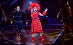 Giọng hát Việt nhí: Lộ diện 3 gương mặt đêm chung kết