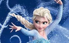 Nữ tác giả người Peru tố cáo Disney đánh cắp ý tưởng