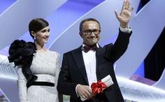 Bộ phim gây nhiều tranh cãiđược đề cử dự Oscar 2015