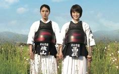 Thưởng thức miễn phí phim Nhật và phim Thụy Điển