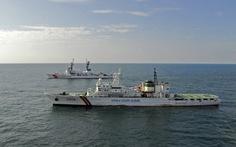 Hàn Quốc bắn chết thuyền trưởng tàu cá Trung Quốc
