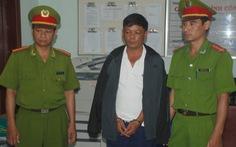 Bắt Phó chánh thanh tra sở GTVT tỉnh Đắk Nông