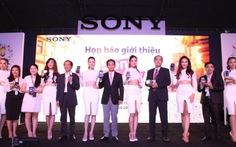 """Sony Show đưa """"quân chủ lực"""" từ IFA về VN"""