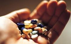 Sức khỏe của bạn: Uống thuốc đúng cách