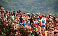 Ưu tiên phát triển du lịch vùng dân tộc thiểu số