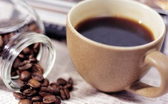 Cà phê biết cách uống mới có lợi