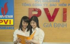 Bảo hiểm PVI khai trương Chi nhánh Gia Định