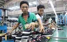 Xuất khẩu vào Mỹ: VN dẫn đầu ASEAN