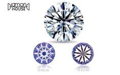 Kim cương DOJI - Sản phẩm đẳng cấp cho giới mộ điệu