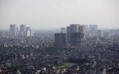Việt Nam trở lại bán trái phiếu USD sau 5 năm
