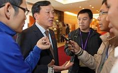 Chưa thể khẳng địnhHuỳnh Văn Nén bị oan