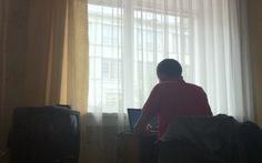 Mất dữ liệu quý vì kết nối Wi-Fi khách sạn