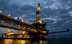 IEA dự báo giá dầu mỏ sẽ tiếp tục giảm đến năm 2015
