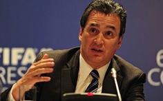 Nội bộ FIFA lủng củng vì bản giải trình cho rằng Qatar trong sạch