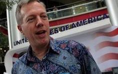 Thượng viện Mỹ phê chuẩn tân đại sứ tại Việt Nam