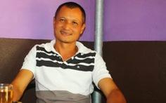 Ngô Quang Trường làm HLV trưởng đội SLNA