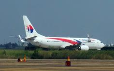 Tháng hạn của ngành hàng không Đông Nam Á