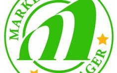 Marketing manager – Khóa học đào tạo Giám đốc Tiếp thị