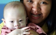 Thái Lan sẽcấm dịch vụ mang thai hộ