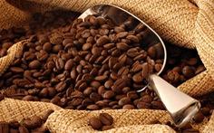 2015 sẽ là một năm nhiều triển vọng cho ngành cà phê