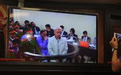 Đại án Bầu Kiên: Hòa Phát không biết cổ phần bị thế chấp