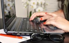 Sản phẩm chăm sóc cá nhân lên ngôi cùng thị trường online