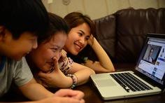 Người Việt tìm Flappy Bird, Doraemon, Lệ Rơi nhiều nhất trên Google 2014?