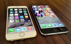 Năm 2014: người VN chuộng smartphone nào nhất?