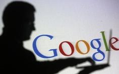 Google công khai các nội dung bị yêu cầu gỡ bỏ