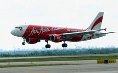 Việt Nam sẵn sàng hỗ trợ tìm kiếm máy bay QZ 8501mất tích