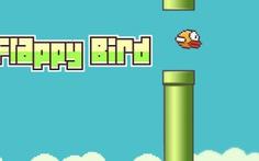 Flappy Bird đứng đầu 10 sự kiện công nghệ thông tin 2014