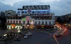 Bloomberg:Việt Nam tăng trưởng vượt mục tiêu nhờ xuất khẩu