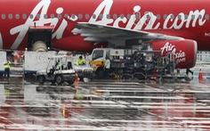 QZ8501, MH370, MH17 có chung công ty bảo hiểm