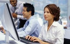 Chuẩn bị gì để phát triển trong ngành CNTT?