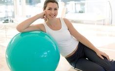 Cải thiện vòng một sau sinh với phương pháp đơn giản
