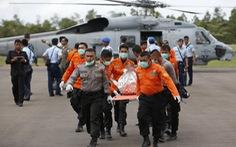 Indonesia điều tra lịch bay của AirAsia