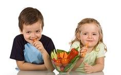 Lựa chọn sản phẩm giúp trẻ phát triển toàn diện