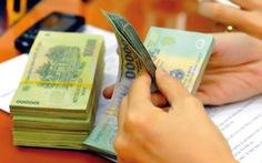 11 quận, huyện của TP.HCM thu ngân sách trên 1.000 tỷ đồng