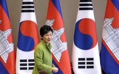 Cựu cố vấn của Tổng thống Hàn Quốc bị truy tố