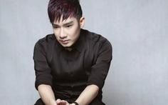 """Ca sĩ Quang Hà: """"Âm nhạc không có sang, không có hèn"""""""