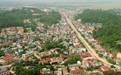 TP.Điện Biên Phủ bảo vệ môi trường để phát triển bền vững