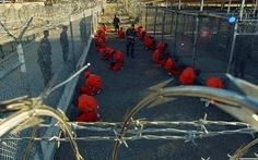 CIA bị tố giết tù nhân, dựng hiện trường giả tự tử