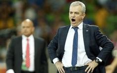 Tuyển Nhật thua trước tinh thần thi đấu quả cảm của tuyển UAE