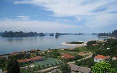 Chính sách đặc thù cho Quảng Ninh và khu kinh tế Vân Đồn
