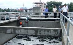 Hào Dương cam kết nộp phạt hơn 6,3 tỷ đồng