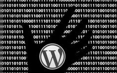 Hàng triệu website dùng WordPress gặp nguy bởi lỗi
